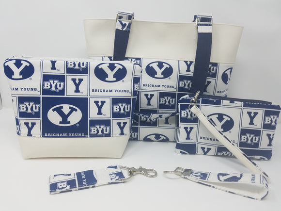 BYU Collection