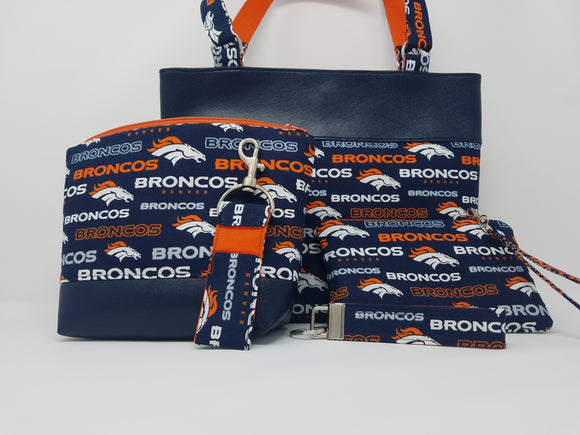 Broncos Collection