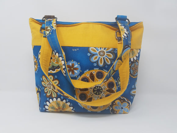Gladys Collection-Purse