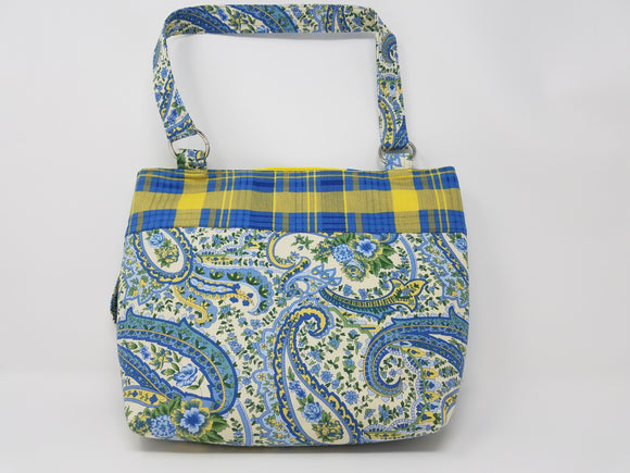 Maylene Collection-Purse