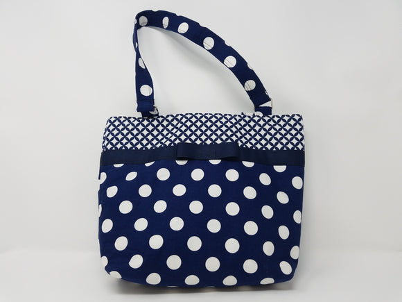 Becky Collection-Purse