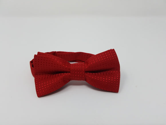 Bow Ties-Tone on Tone-Many Colors Available
