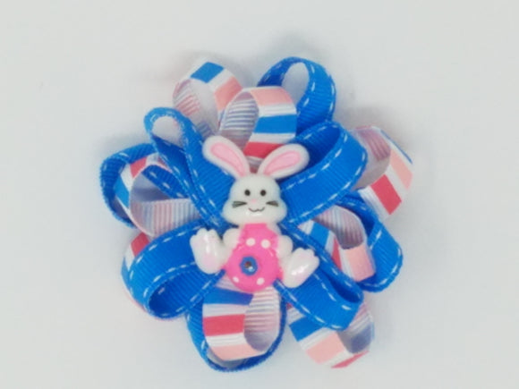 Hair Bows-Easter-Many styles available
