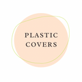 Plastic Covers