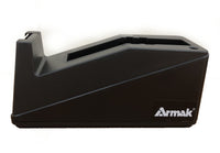 ARMAK Tape Dispenser #50 Big