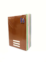 P1 Writing Notebook 80L
