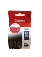 SA Canon Pixma Ink 810 Black