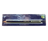 Faber Castell Pencil HB Gold Faber #1221