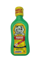 Family Alcohol 40% Small 180ml
