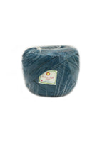 Mighty Plastic Twine Goldstar Medium