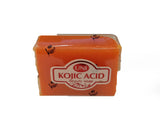 Kojic Acid Beauty  Soap 135g