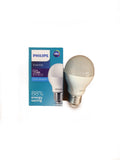 Philips ESS Led Bulb E27 6500K 230V