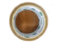 Shopcore Packing Tape Medium