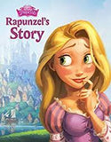 Story Book English