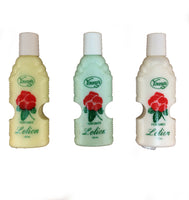 Youngs Lotion 125ml
