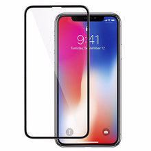 iPhone XS Max Glass SP