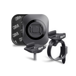 SP Connect Universal Bike Mount
