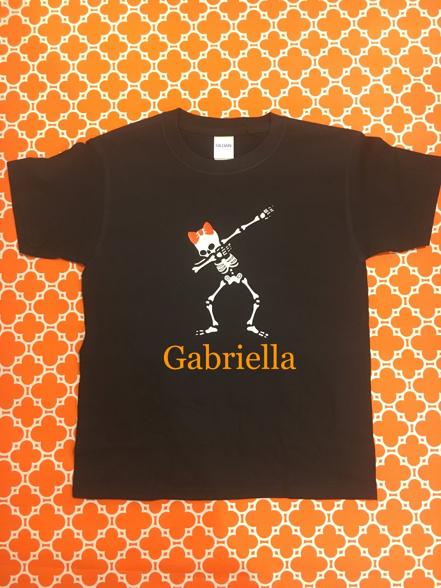 Halloween Personalized Shirts – Preppy Personals a6bafb272ea3