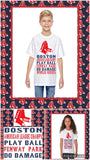 Red Sox World Series Shirts