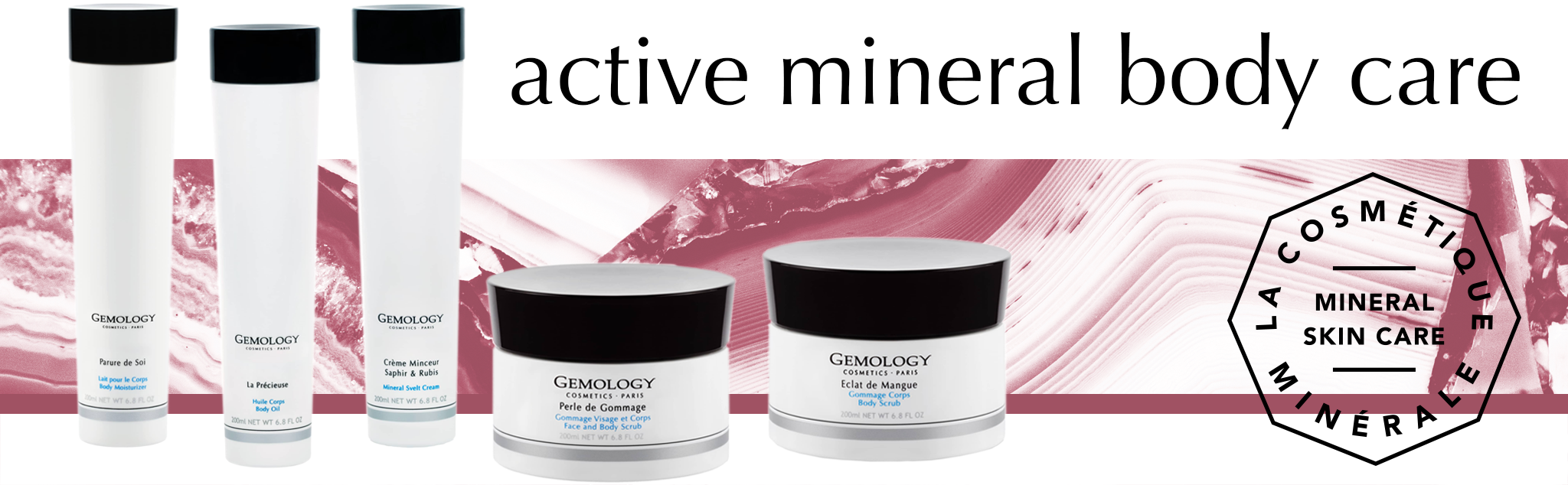 Gemology-cosmetics-paris-active-mineral-body-care-skincare-products-australia-new-zealand