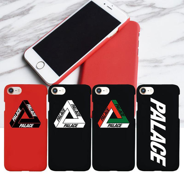iphone 7 coque palace
