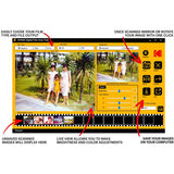 KODAK Film Scan Tool for PC and MAC