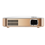 KODAK LUMA 350 Portable Smart Projector