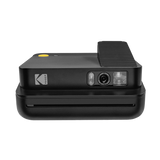 KODAK SMILE Classic Instant Print Digital Camera