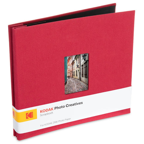 Kodak Photo Album