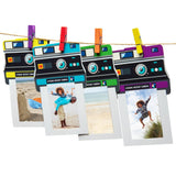 Kodak Photo Frames