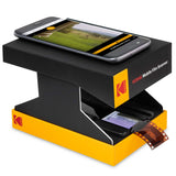 KODAK Mobile Film Scanner