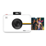 KODAK Step Touch Instant Print Digital Camera