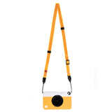 KODAK PRINTOMATIC Camera Neck Strap