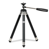 "KODAK Photo Gear Tripod with Remote 42""/106.6 cm"