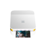 KODAK SMILE Instant Digital Printer