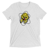 Atomic Bear (Color Shirt)