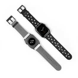 Paws Watch Band