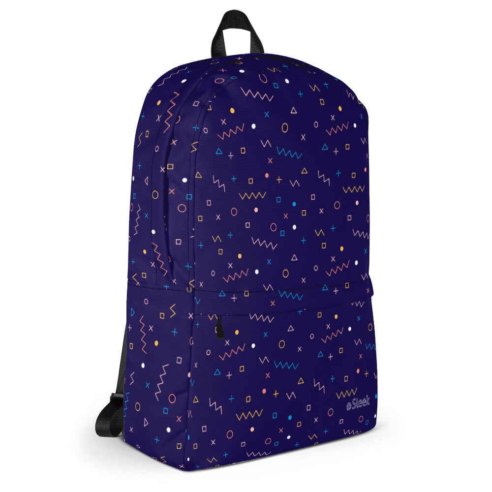 Backpack Grand Confetti