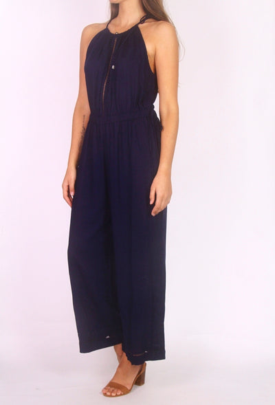 NEW Sunseeker Summer Wide-Leg Jumpsuit