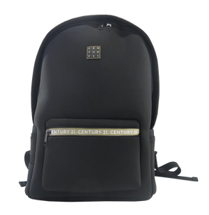 21 Backpack - Century 21 Promo Shop USA
