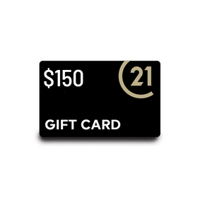 E Gift Card - Century 21 Promo Shop USA