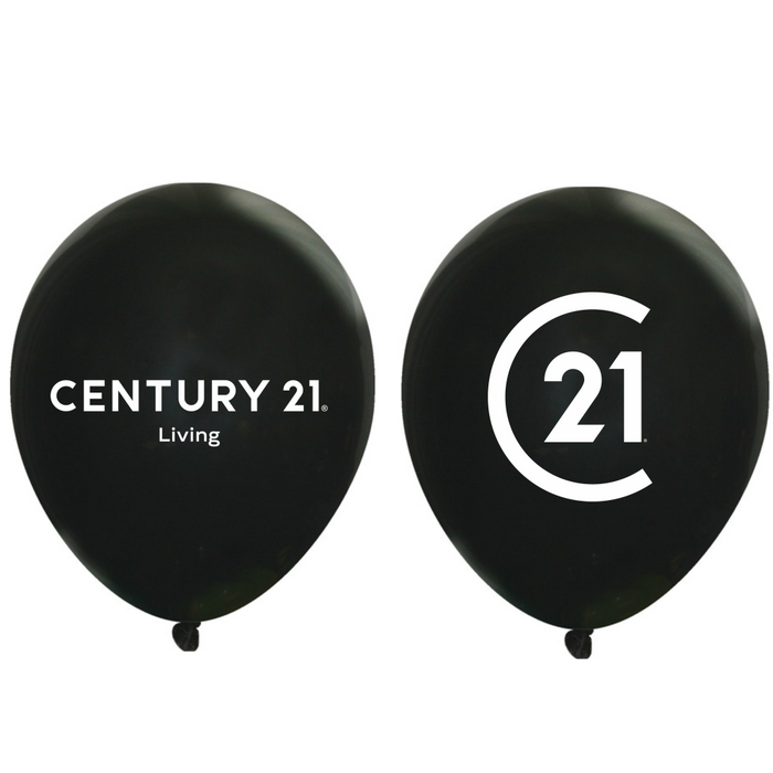 DBA Black Balloons