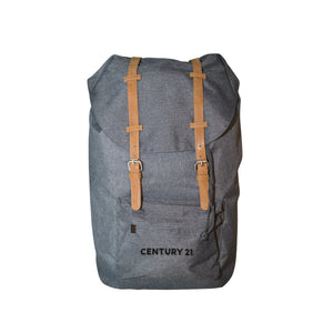 Computer Backpack - Century 21 Promo Shop USA