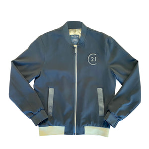 ONE21 Jacket - Limited Edition - Century 21 Promo Shop USA
