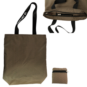 Relentless Fold Out Tote