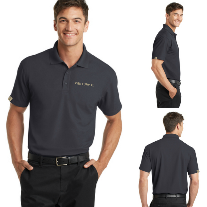 Obsessed Polo - Mens - Close Out