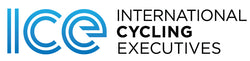 International Cycling Executives
