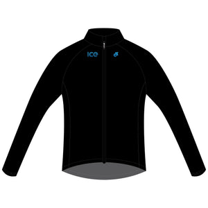 ICE Apex Wind Jacket