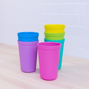 Replay Tumbler (single item)