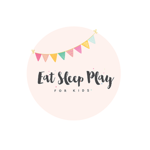 Eat Sleep Play Gift Certificate - $75.00
